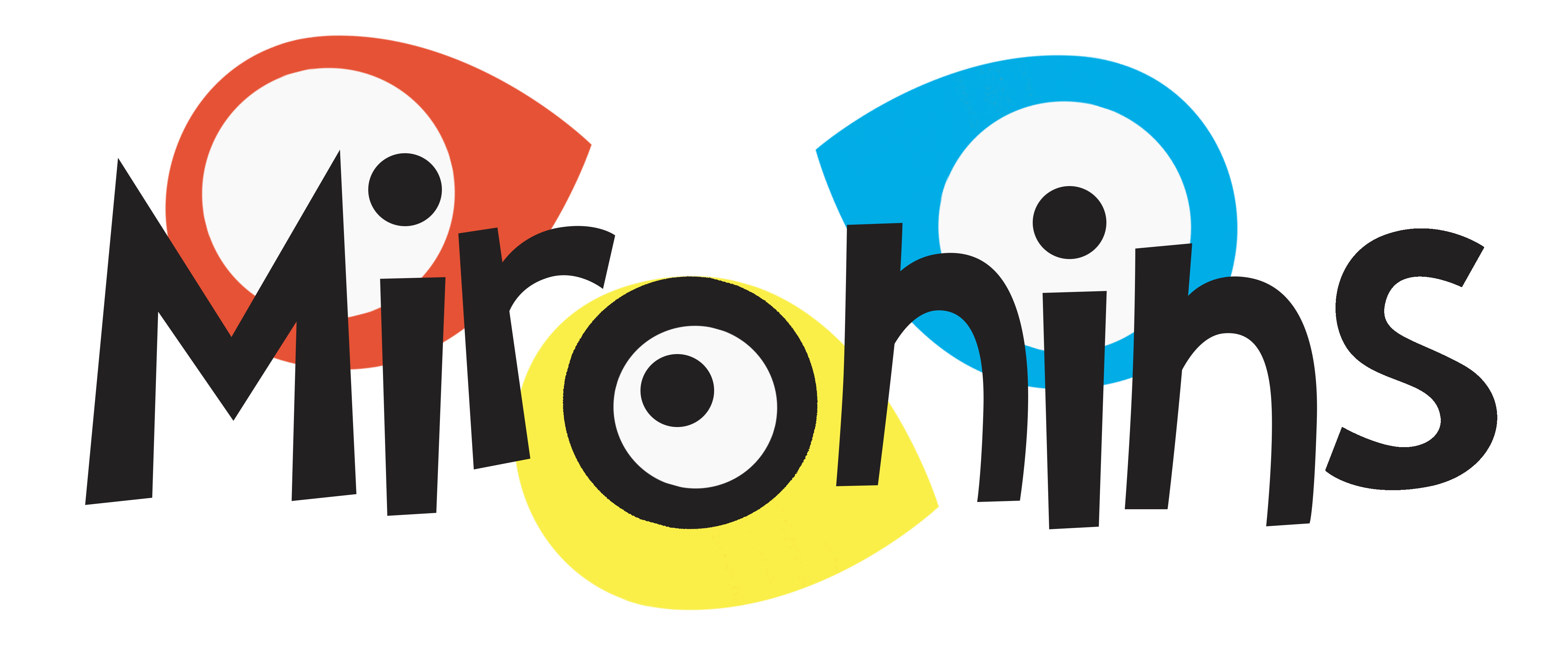 Logo-FINAL-vermobil