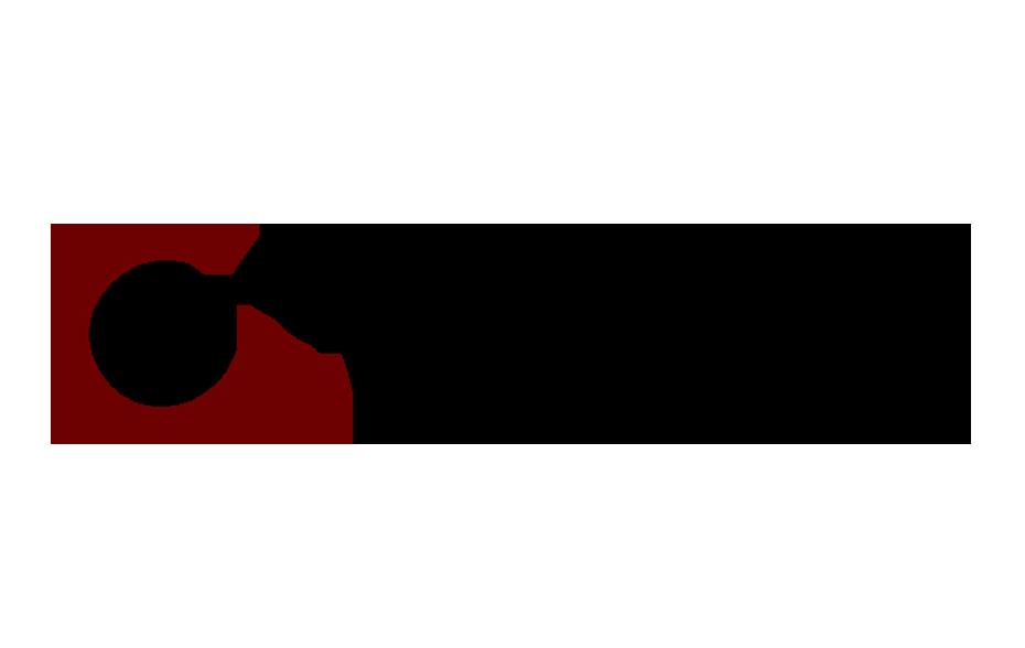 Logo produ cornelius