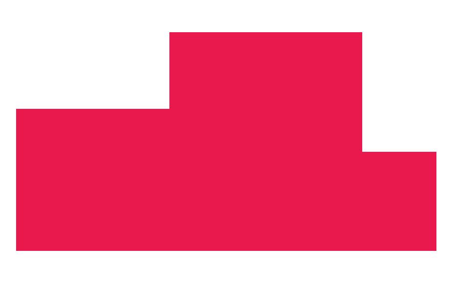 Logo produ grupa smacznego