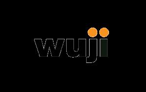Logo produ wuji 02
